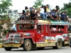 Jeepney_overloaded