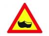 ws_shoe