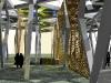 genreic-mosque_aksamija_6
