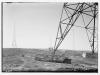 14533-Radio-masts--Ramallah--Radio-masts--and--station
