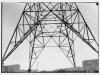 14539-Radio-masts--Ramallah--Radio-masts--and--station--Lower-part-of-single