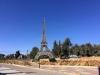 Eiffeltower in Ramallah_3