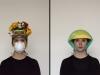 helmets_11