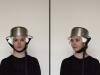 helmets_8