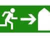 ws_exit