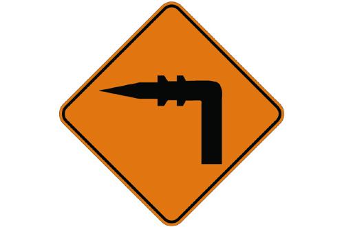 ws_minaret-turn-left