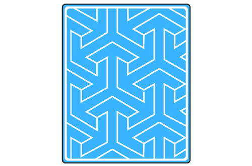 ws_pattern