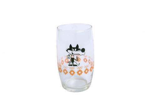 54_Vucko glass
