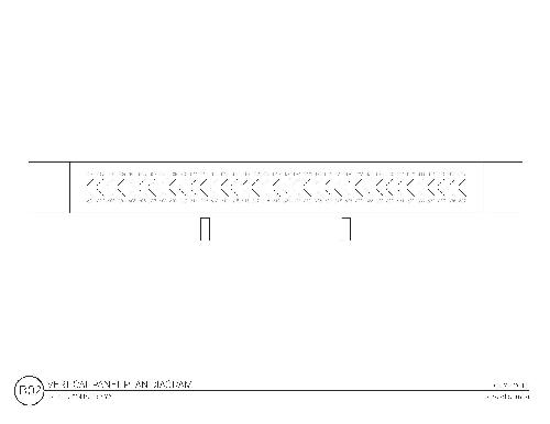 plan1_page_5