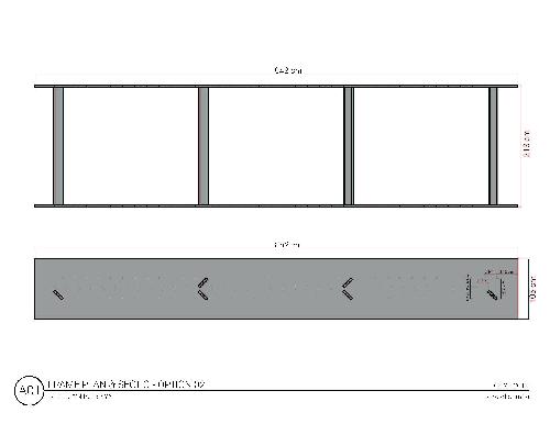 plan1_page_8