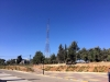 Eiffeltower in Ramallah_1