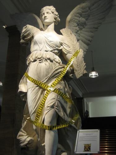 s_german-histiry-museum