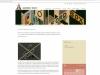 belgrade_nationalmuseuminbelgrade_website_2