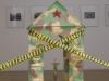 ljubljana_museum-of-contemporary-art-metelkova_clock-tower-by-konstantin-zvezdochiotov_1