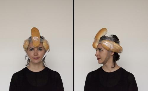 helmets_3