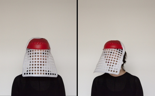 helmets_9