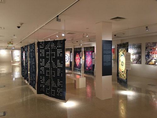 Exhibition_10_Photo-by-AZra-Aksamija