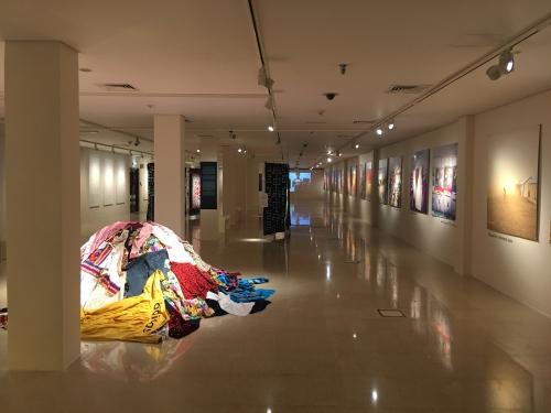 Exhibition_4_Photo-by-AZra-Aksamija