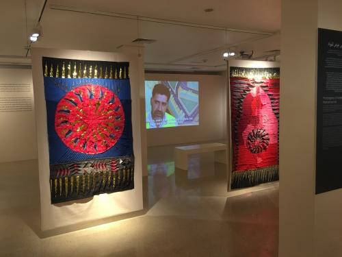 Exhibition_6_Photo-by-AZra-Aksamija