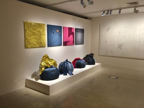 Exhibition_8_Photo-by-AZra-Aksamija