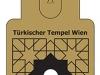 tempelmarke