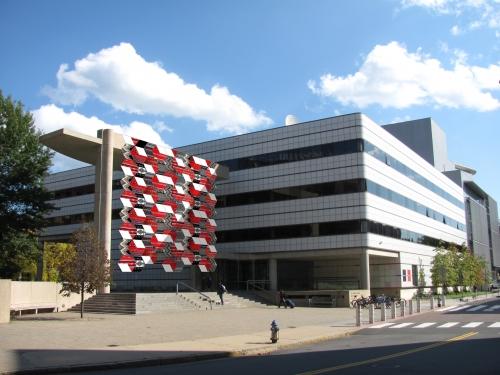 MIT Installation